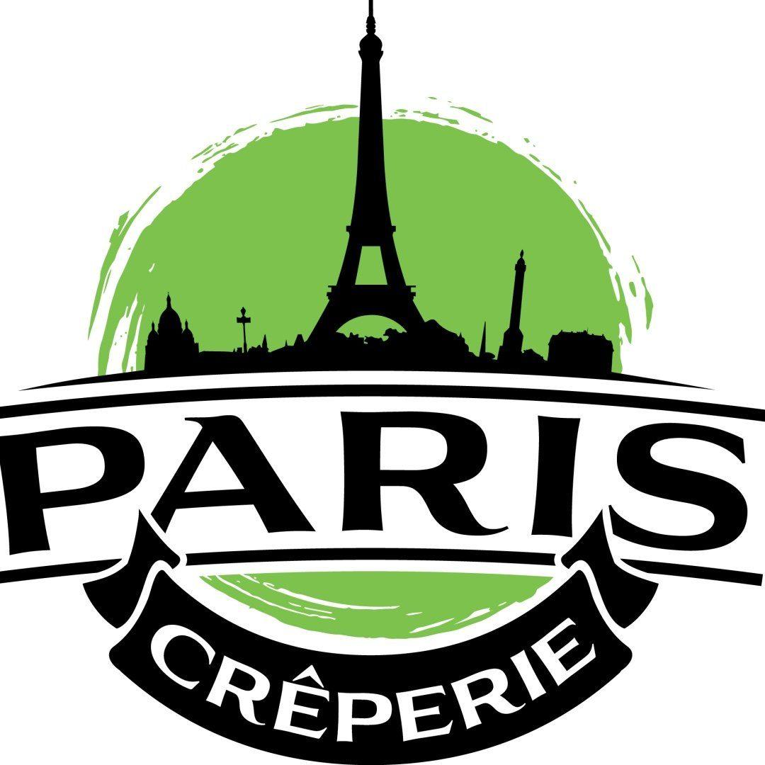 Paris Crêperie & Mac&Cheese